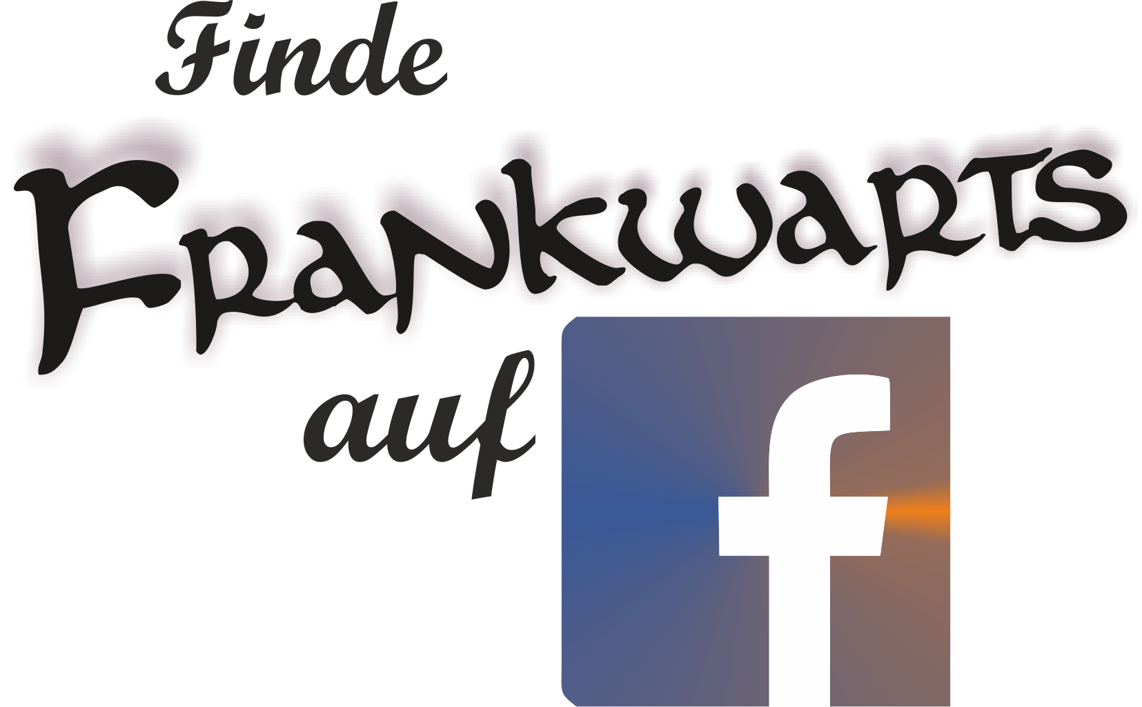 Frankwarts facebook Deutsch